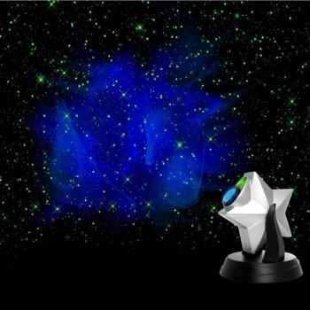 Projecteur Etoile Galaxie