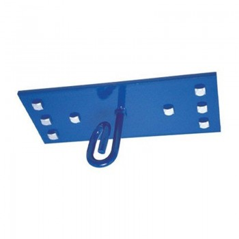 Plaque de suspension plafond
