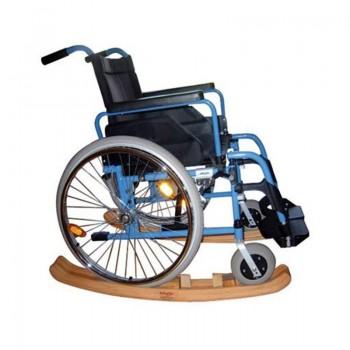 Kit de conversion fauteuil...
