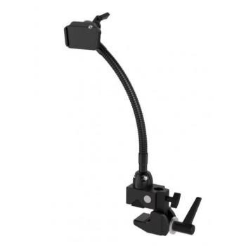 Support flexible RHD 350mm...