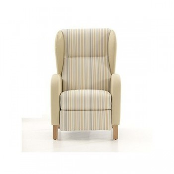 Fauteuil Relaxant...
