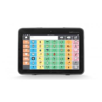 Tablette tactile I-110 -...