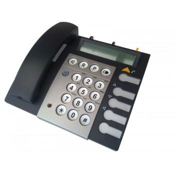 Telephone L-PHONE 2 avec...