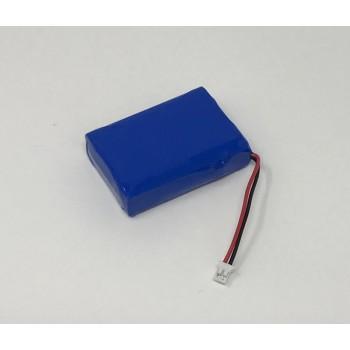 Batterie  KEO